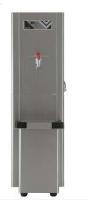 上海电开水器 全不锈钢材质 分层加热原理 节能省电开水器设备