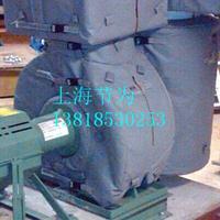 高温油【泵保温套】 厂家设计