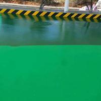 河池 哪有混凝土地面起砂剂销售&户外耐候混凝土起砂剂