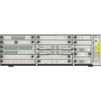 中兴ZXCTN6000-报价-光端机-诺深达