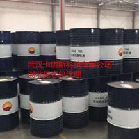CKD460工业闭式齿轮油