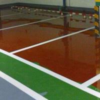 安图县JL-C食品专用无毒水性环氧地坪漆,防水地面漆