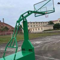 梧州去哪里买篮球架比较近
