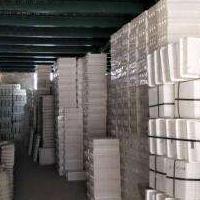 供平凉塑料模具厂和甘肃模具厂价格