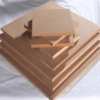成都纤维板 成都纤维板厂 成都密度纤维板 四川纤维板