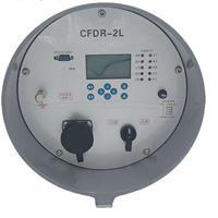 CFDR 2智能分界开关控制器 看门狗断路器控制器 柱上开关控制器