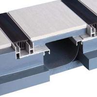 海东坚策抗震缝批发地面填缝胶抗震转角缝JCD-KZJ型