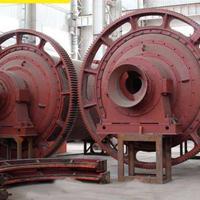 欢迎咨询3.6米大型水泥球磨机参数|价格