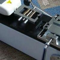 端子拉力测试仪SGWS,测试线束端子卧式拉力仪价格
