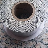 丁基防水胶带10cm 丹东三冠防水材料有限责任公司