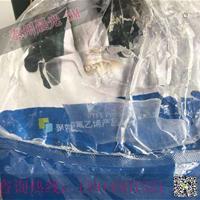 新品FEP F46透明袋子5M牌泰州晨光专业生产气体采集袋防腐耐高温