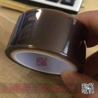 中科院研制特氟龙透明硅胶胶带5M牌泰州晨光大规模生产