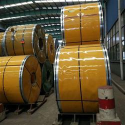 代理张浦、太钢、宝钢304、304L、316L不锈钢卷板