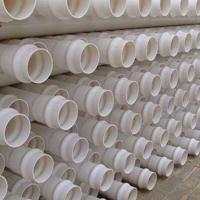 北京PVC管厂家,UPVC给排水管,北京PE七孔梅花管价格