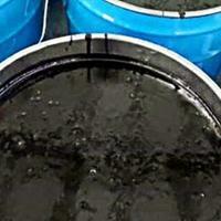 双组份环氧煤沥青涂料厂家 生产厂家