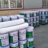 双鸭山环氧煤沥青涂料面向全国销售