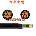 TRVV-JQ垃圾吊电缆,垃圾抓斗机电缆