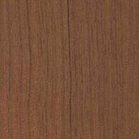 柚木钢刷自然拼-JYZG0063
