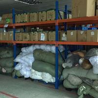 重型货架生产厂家-深圳兄弟货架