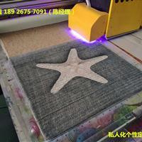 PVC地毯uv打印机生产厂家底价