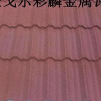 沧州金属瓦免费施工指导