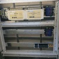 户外电气控制箱ABS塑料防水配电箱玻璃纤维箱