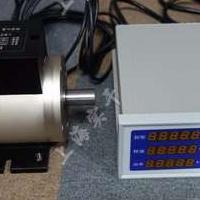 轴承扭矩测试仪|测轴承用的动态扭矩测试仪