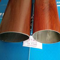 仿木不锈钢生产厂家丰佳缘