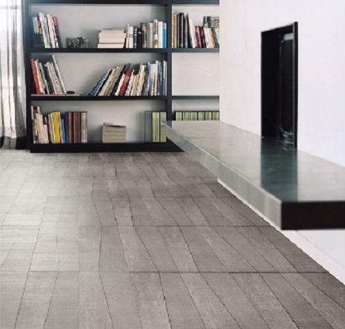 强化复合地板价钱40元 如何选购强化复合地板