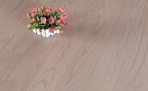 复合地板和瓷砖哪个好 复合地板有甲醛吗