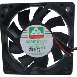 Protechnic 12V 4028 RD电源风扇 MGT4012UB-R28