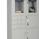 洛阳办公文件柜,资料柜,铁柜办公柜,更衣柜储物柜生产厂家