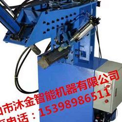 平面打磨拉丝机 平面拉丝机 不锈钢拉丝机 自动拉丝机