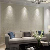 沙发背景墙 艺术集成墙面 品革 背景墙招商