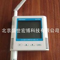 Modbus协议式温湿度传感器的种类有哪些