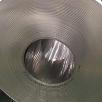 代理张浦、太钢、宝新整卷油墨304镜面不锈钢卷板 支持定制