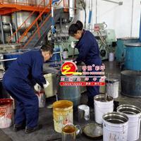 透水混凝土面着色剂,彩色面漆,双丙聚氨酯密封剂,上海厂家