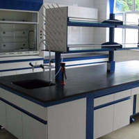 铜川化验室专用家具、铜川检验台价格、铜川化验实验桌