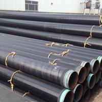 3PE石油天然气防腐钢管,河北厂家专业生产
