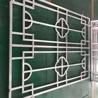 影院雕刻铝单板 焊接铝花格窗花生产厂商