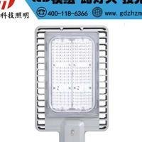 昭航照明针对LED路灯头与高压钠灯的节能对比阐述