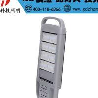 昭航照明LED路灯头厂家研发新方向