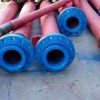 【海洋高压输油胶管】海底天然气石油高压输油胶管-开外尔