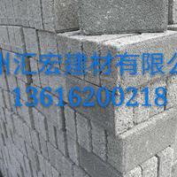 苏州草坪砖报价 苏州道板砖报价