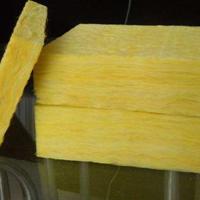 保温隔热-玻璃棉卷毡价格|神州保温建材|