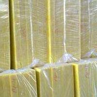 河北神州-保温玻璃棉价格|KTV吸音降噪