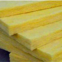 江苏玻璃丝棉价格--多少钱一吨、一平米