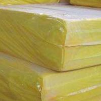 江苏玻璃丝棉毡每平米价格|神州保温建材