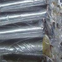 江苏玻璃棉价格、浙江玻璃棉价格