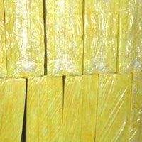 神州离心玻璃棉厂家-安全生产中|